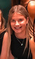 Anastasia Edelen Softball Recruiting Profile