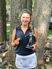 Olivia Brya Women's Golf Recruiting Profile