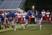 Logan Fortin Football Recruiting Profile