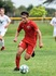 Nicholas Moreno Men's Soccer Recruiting Profile