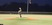 Kevin Curran Baseball Recruiting Profile