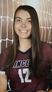 Brianna Barch Women's Volleyball Recruiting Profile