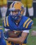 Ryan Lee Football Recruiting Profile