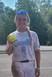 Haley Johnson Softball Recruiting Profile