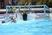 Annika Lampen Women's Water Polo Recruiting Profile