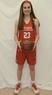 Isabella Cambece Women's Basketball Recruiting Profile