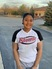 Samara Harris Softball Recruiting Profile