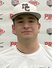 Christopher Whelton Baseball Recruiting Profile