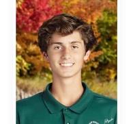 Zachary Nagel's Men's Lacrosse Recruiting Profile