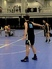 Nicholas Valente Men's Basketball Recruiting Profile