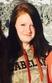 Taylor Johnson Women's Ice Hockey Recruiting Profile
