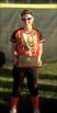 Aibhlin O'Connor Softball Recruiting Profile