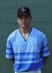 Cole Barta Baseball Recruiting Profile