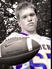 Austin Klinkenberg Football Recruiting Profile