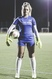 Kailey Hall Women's Soccer Recruiting Profile
