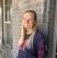 Lily Scheessele Women's Volleyball Recruiting Profile