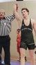 Steve Mccoy Wrestling Recruiting Profile