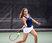 Maria Poulos Women's Tennis Recruiting Profile