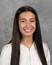 Macey Spolidoro Women's Volleyball Recruiting Profile