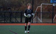 Nathaniel Dyott's Men's Soccer Recruiting Profile
