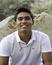 Alvaro Trillo-Sanchez Men's Tennis Recruiting Profile