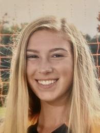 Grace Billmann's Women's Soccer Recruiting Profile