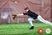 Benjamin Arthur Baseball Recruiting Profile