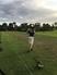 David D'Agostino Men's Golf Recruiting Profile
