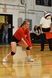 Haley Phillips Women's Volleyball Recruiting Profile