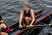 Griffin Hunt Men's Rowing Recruiting Profile