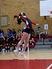 Ella Brameus Women's Volleyball Recruiting Profile