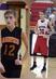 Erik Mock Men's Basketball Recruiting Profile