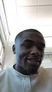 Deandre Pattersonforte Football Recruiting Profile