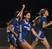Shoshona Fernandez Women's Soccer Recruiting Profile