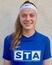 Lucy Berquist Women's Soccer Recruiting Profile