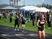 Athlete 529771 square