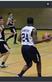 Calvin Fields Men's Basketball Recruiting Profile