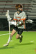 Kaid Nygren Men's Lacrosse Recruiting Profile