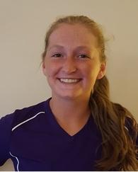 Kaylie Reynolds's Softball Recruiting Profile