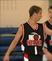 Alex Mitola Men's Basketball Recruiting Profile