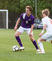 Patrick Lee Men's Soccer Recruiting Profile