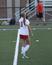 Brooke Bush Women's Soccer Recruiting Profile