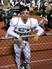 Dylan Lugo Football Recruiting Profile