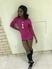Tasheema Durham Women's Volleyball Recruiting Profile