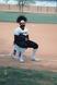 Destinee Lee Softball Recruiting Profile