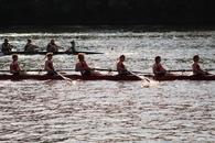 Alexa Schlembach's Women's Rowing Recruiting Profile