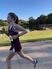 Melina West Women's Track Recruiting Profile