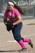 Emily Sones Softball Recruiting Profile