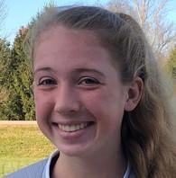 Janelle Minor's Women's Soccer Recruiting Profile