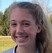 Janelle Minor Women's Soccer Recruiting Profile